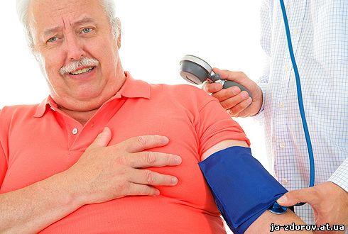 Болезни суставов-симптомы лечение
